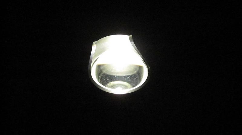Bazooka Light... (or Revolver MkIII)-8656491794_d55c615ee1_c.jpg