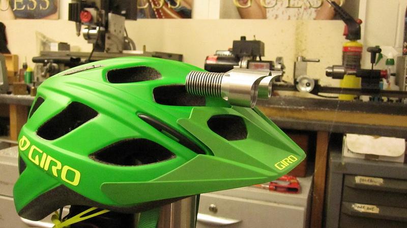 Bazooka Light... (or Revolver MkIII)-8659798350_b0783c0594_c.jpg