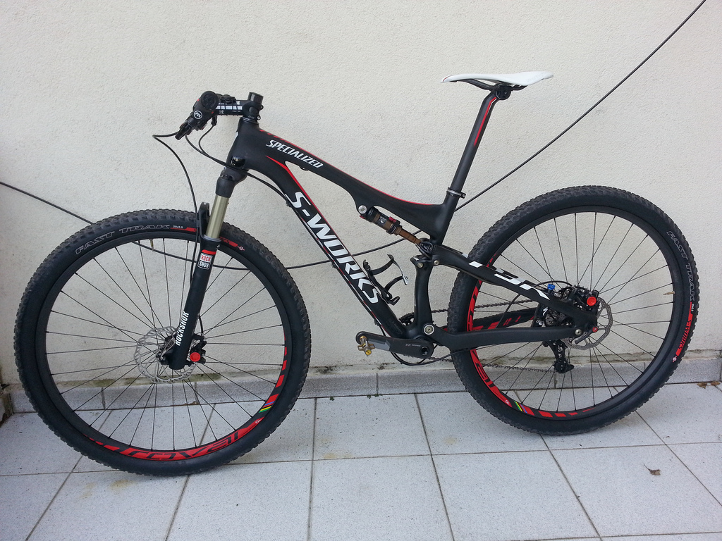 2014 Specialized S-Works Epic Arrivals?-8670824633_0b5c4ebe7e_b.jpg