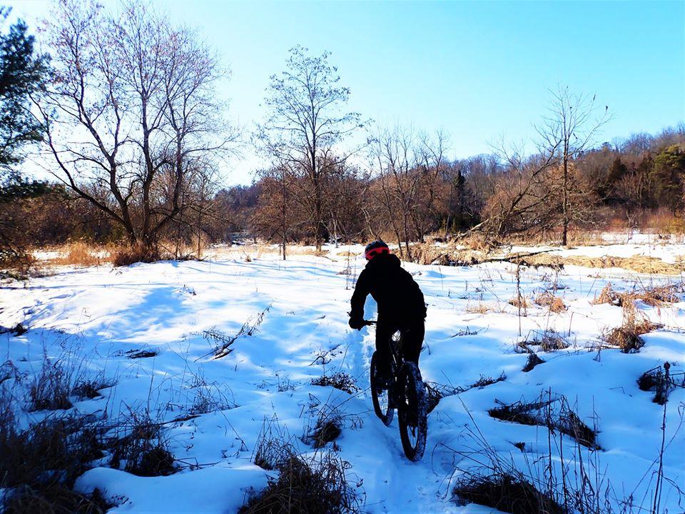 Local Trail Rides-86725460_2616722338572201_7385930807958831104_o.jpg
