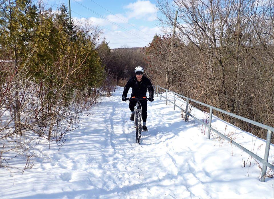 Local Trail Rides-86729313_2615933888651046_1582886767894200320_o.jpg