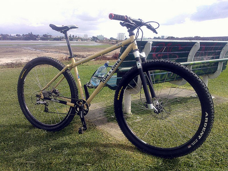 On One Bike pictures......-8675173006_836d428e0b_c.jpg