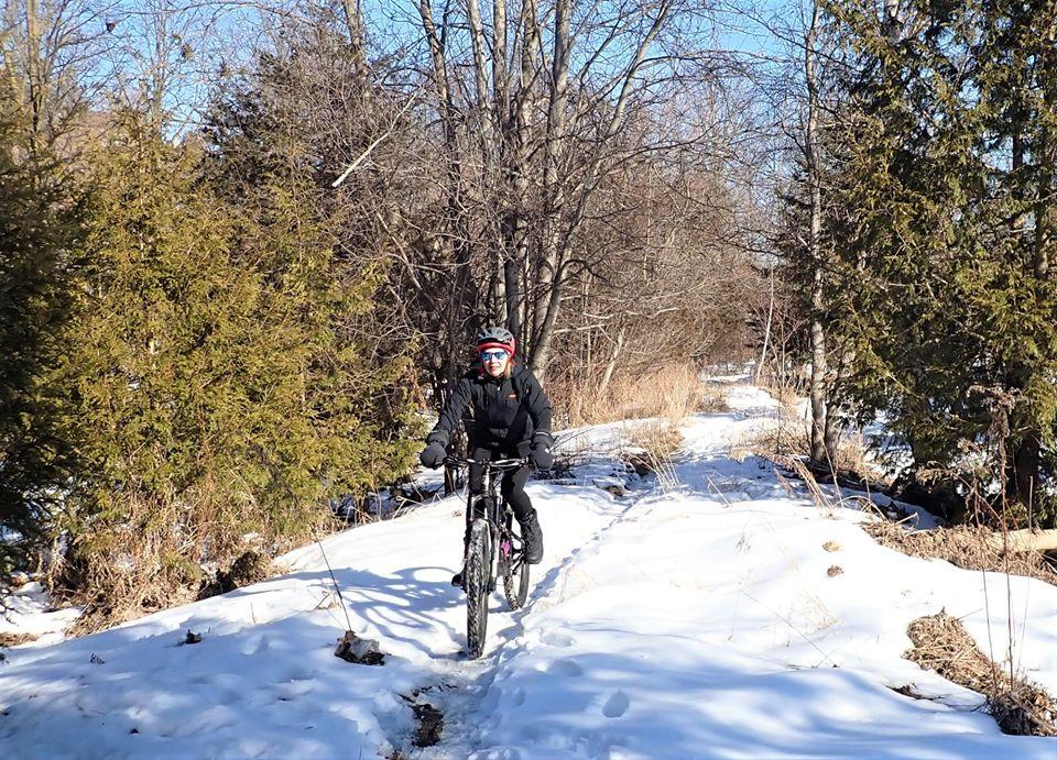Local Trail Rides-86757883_2616729125238189_1661830822300221440_o.jpg