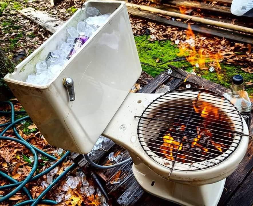 BBQ/Grill/Cooking outside thread-8675957a2d132f7369540e2223d3175f.jpg