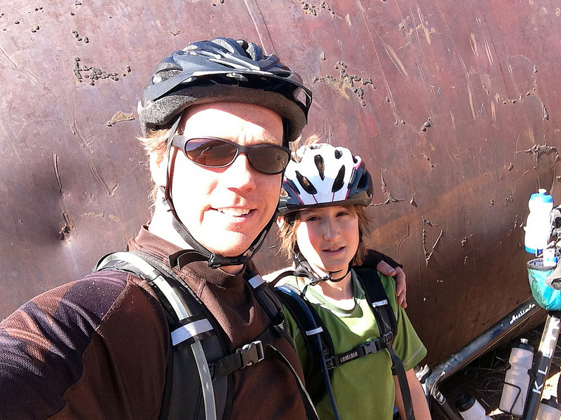 Kid's Mountain or Road Bike Ride Picture Thread-8676322029_da16db1436_c.jpg