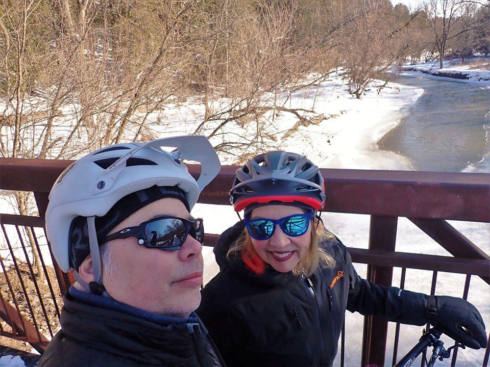Local Trail Rides-86773244_2616716741906094_5855053873521098752_o.jpg