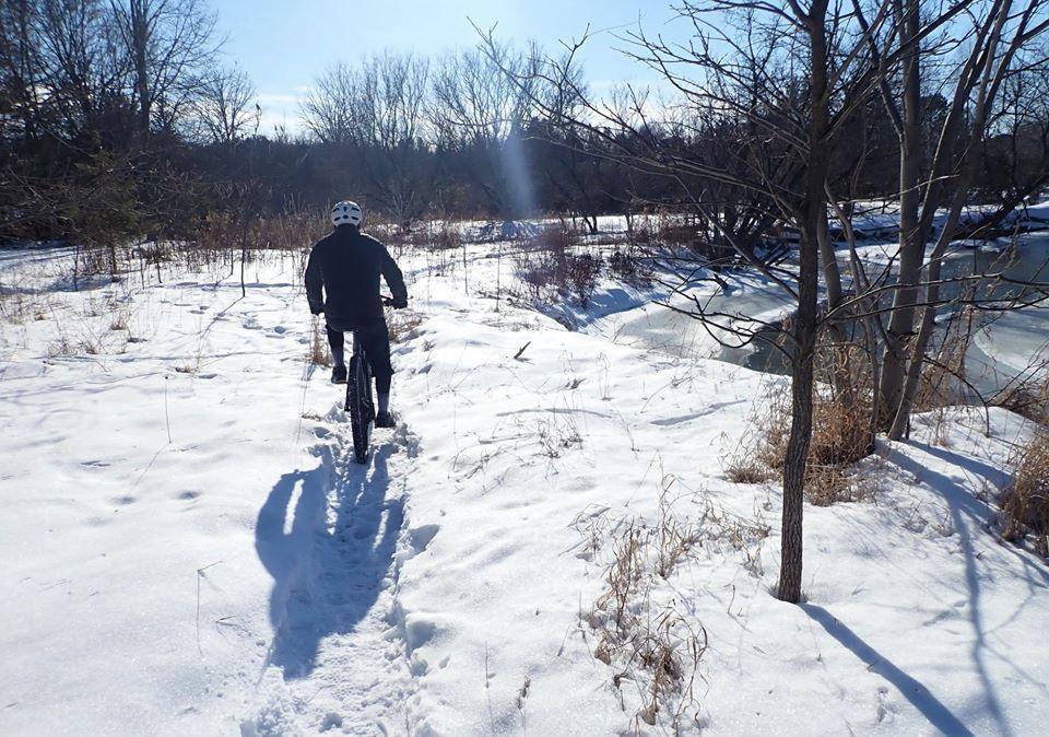 Local Trail Rides-86790904_2616730415238060_1327153020542124032_o.jpg