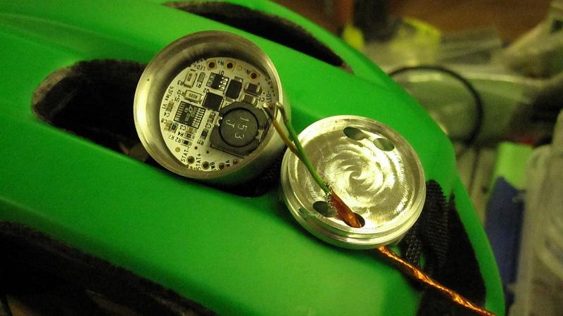 Bazooka Light... (or Revolver MkIII)-8679178207_d35af344d4_c.jpg