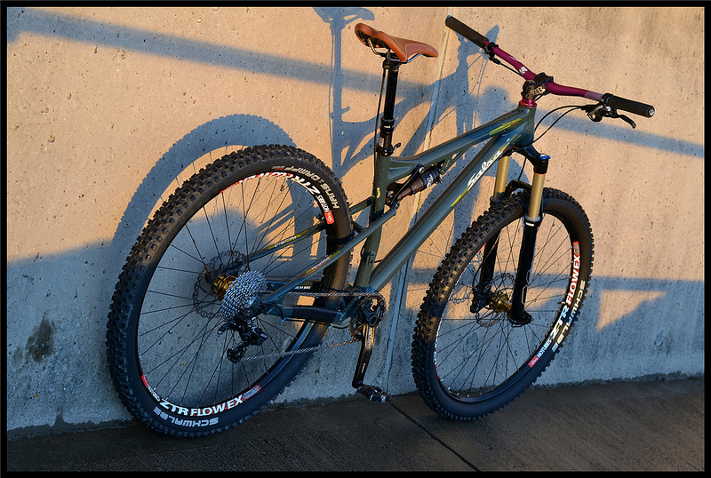 Post Pictures of your 29er-8683414891_dc565c5f08_c.jpg
