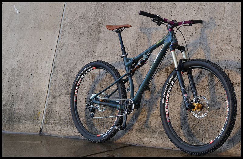 Post Pictures of your 29er-8683419181_04ea1223a4_c.jpg