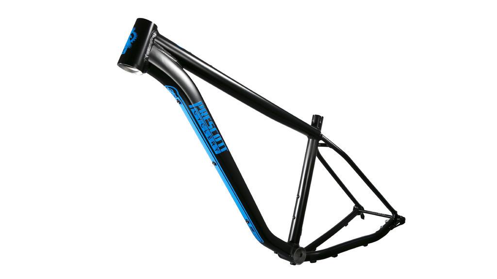 budget 27.5 plus frame (boost spacing/hard tail)-869a3179.jpg