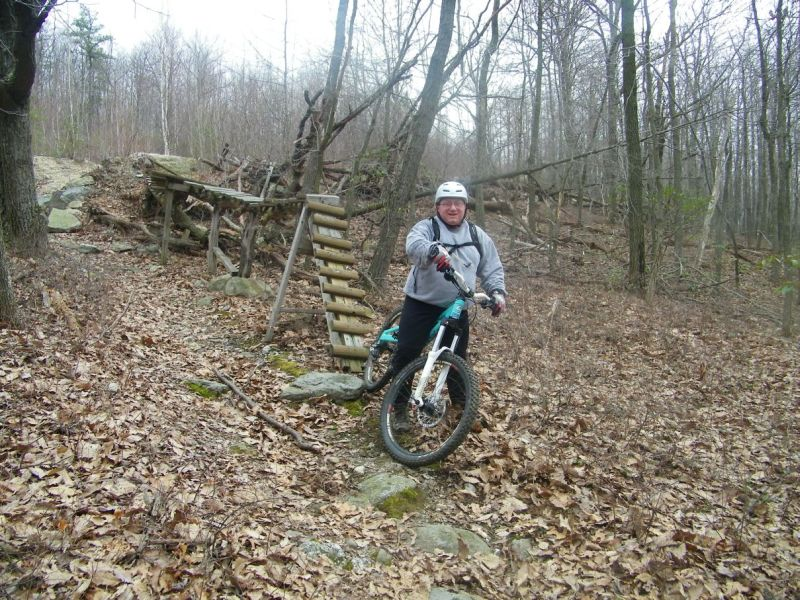 Roaring Creek Hangover Ride-87.jpg