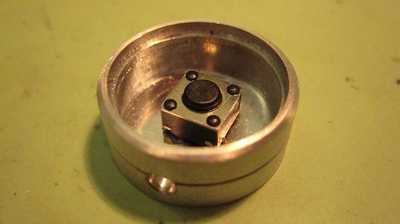 Bazooka Light... (or Revolver MkIII)-8701395556_c37aa291fa_c.jpg