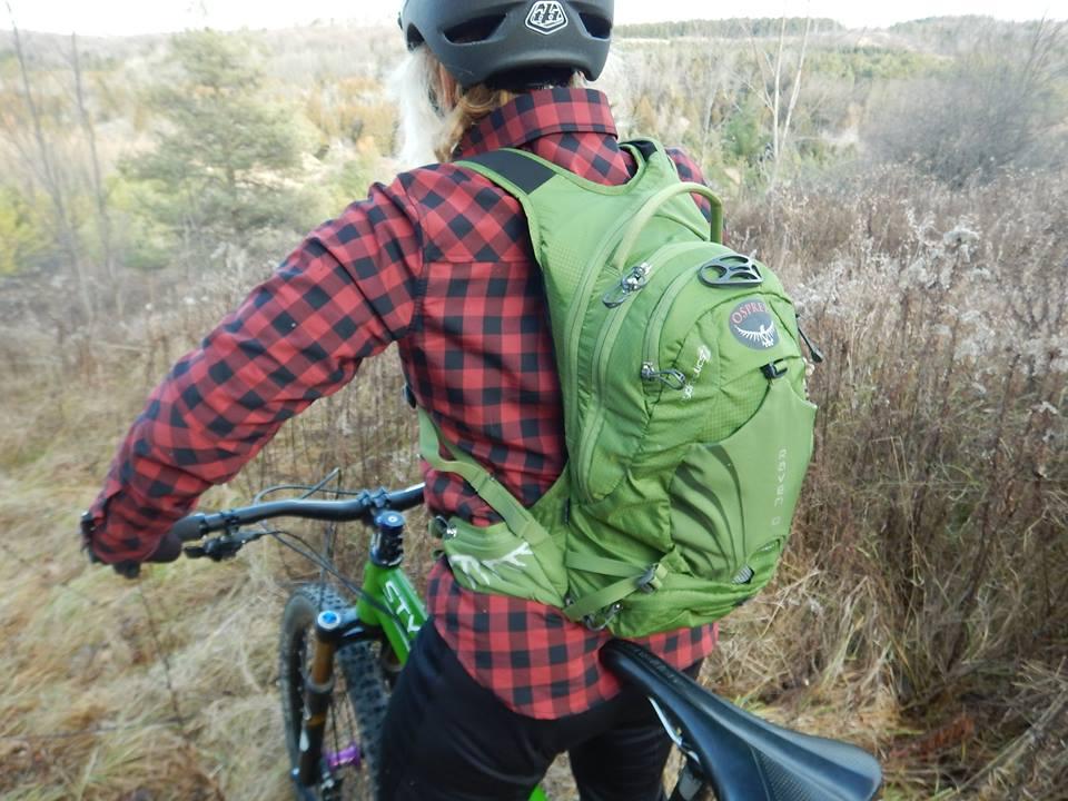 Local Trail Rides-8704_784165691712441_681891516373608446_n.jpg
