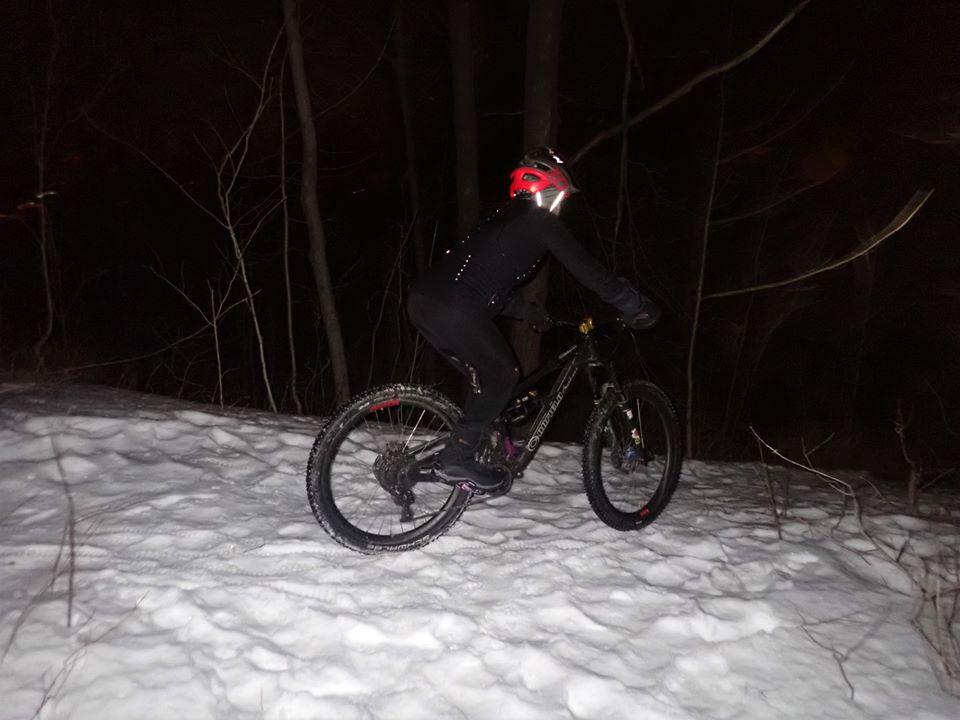 Local Trail Rides-87069799_2620998971477871_3100244146011504640_o.jpg