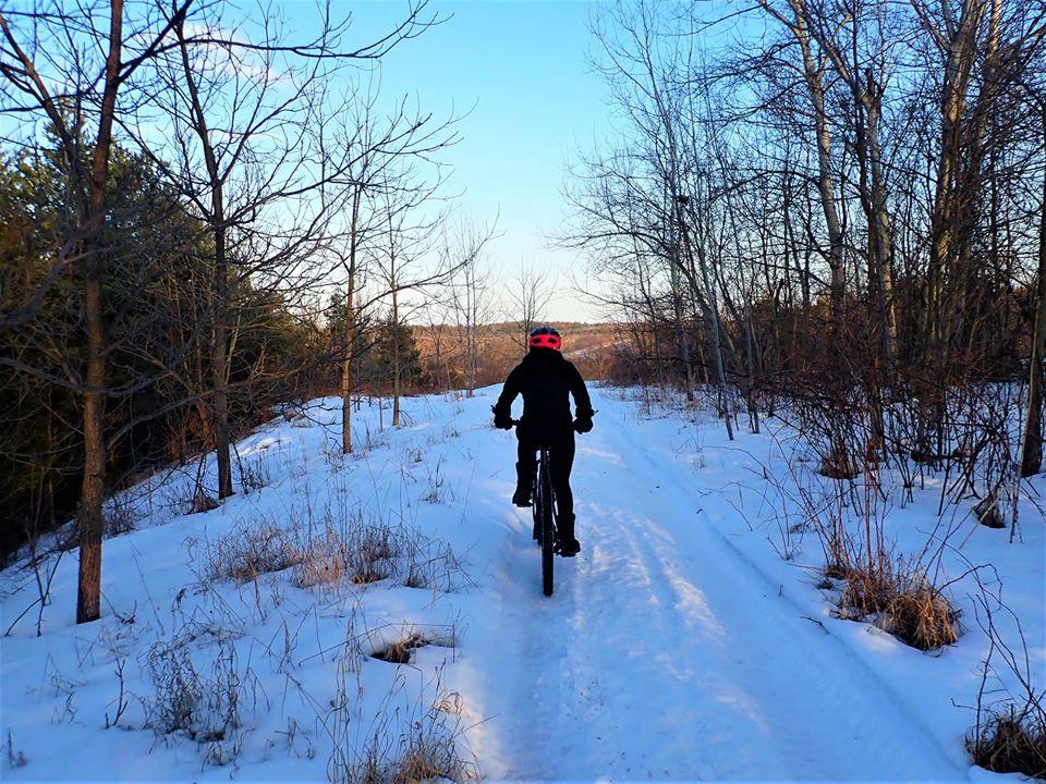 Local Trail Rides-87196577_2621710628073372_5728230520131682304_o.jpg