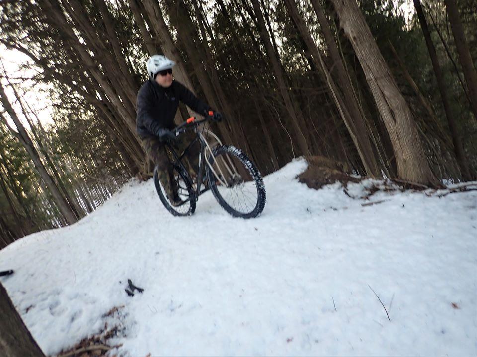 Local Trail Rides-87199799_2621715071406261_2469331171264167936_o.jpg