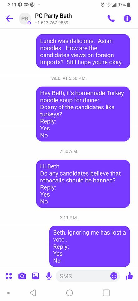 What would Beth do?-87282267_2734863859923760_7391759602565513216_o.jpg