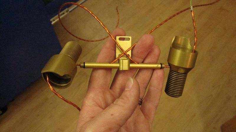 Bazooka Light... (or Revolver MkIII)-8736909564_06b75e026c_c.jpg