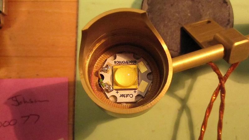 Bazooka Light... (or Revolver MkIII)-8736909904_eed3b746d0_c.jpg