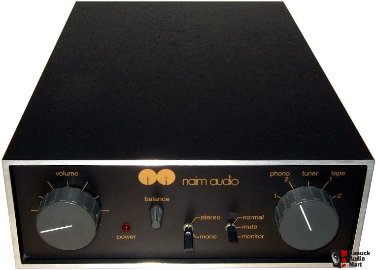 """do you think its important to have a good """"stereo""""?-873956-naim-nac-32-ou-325-ou-72.jpg"""