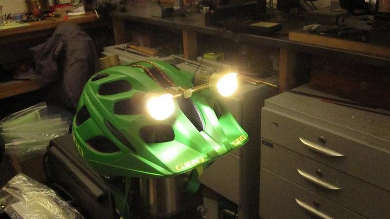 Bazooka Light... (or Revolver MkIII)-8739884982_cbac7c930a_c.jpg