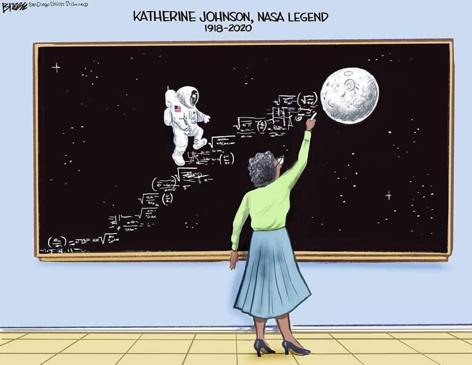 First Ever All Female Spacewalk-87545782_10156860701420233_506775212868501504_n.jpg