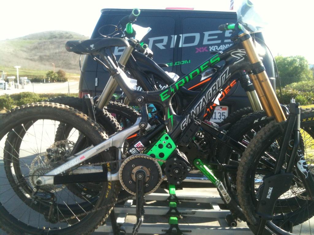 Electric Motor DH Bike?-878204d1395266864-beefiest-short-travel-26-fs-e-bike-null-8.jpg