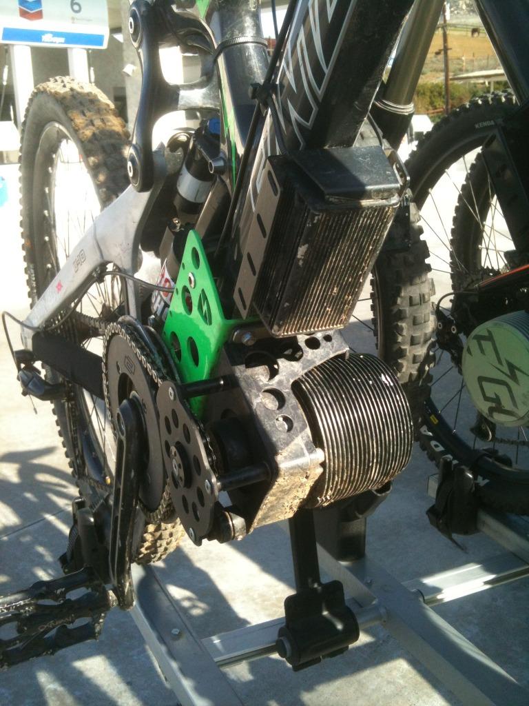 Electric Motor DH Bike?-878205d1395266921-beefiest-short-travel-26-fs-e-bike-null-7.jpg
