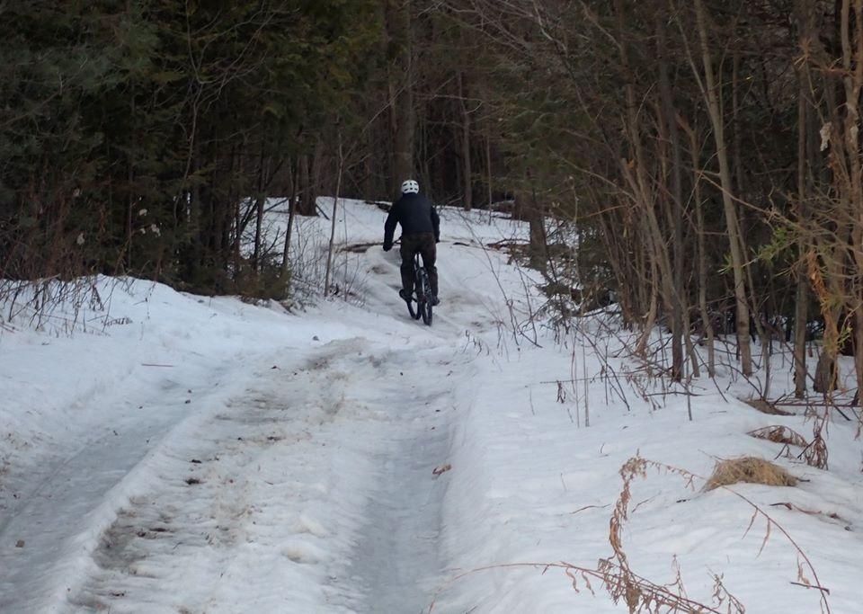 Local Trail Rides-87935172_2621739141403854_7684513734626115584_o.jpg