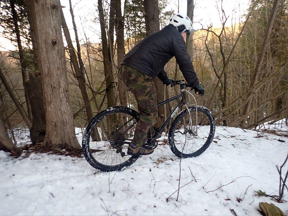 Local Trail Rides-87938436_2621715821406186_5800174237406724096_o.jpg