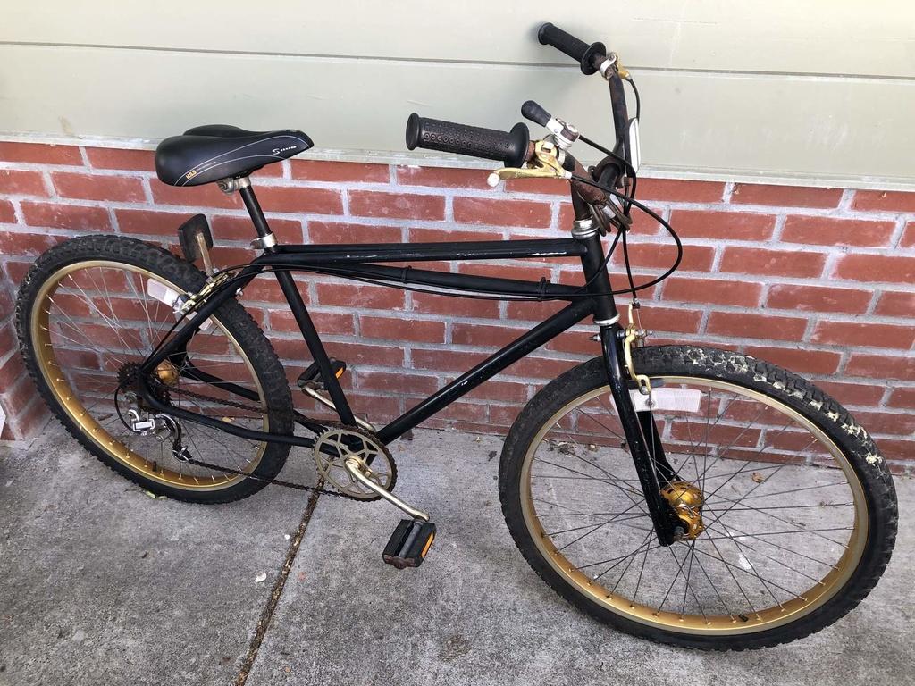 Mystery bike-87c6a678-585e-4594-b920-cefd220bd1bb5d2f5cbf41.jpg