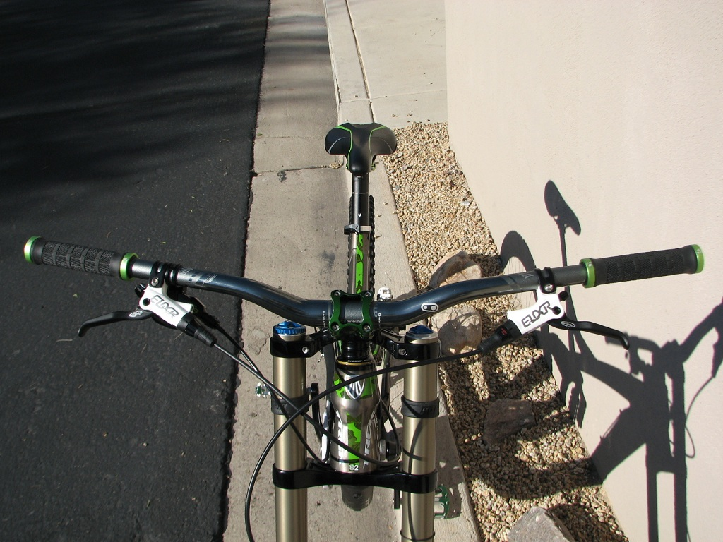 Thoughts: Crank Brothers Opium 3 handlebar?-88-day-1-39-.jpg
