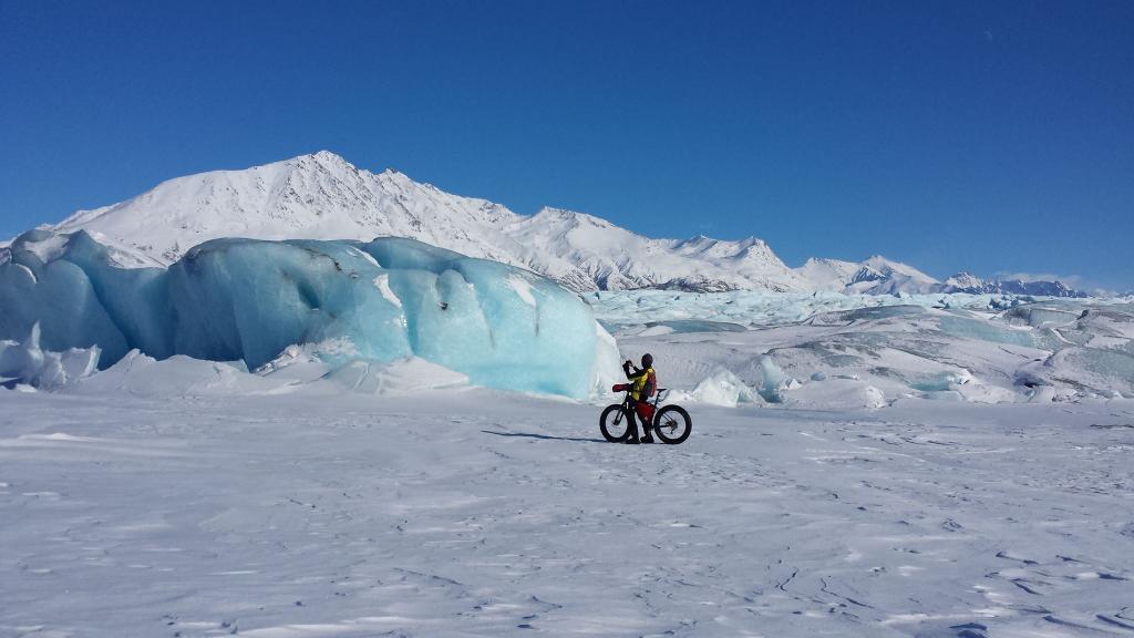 Knik Glacier Ride-88.jpg