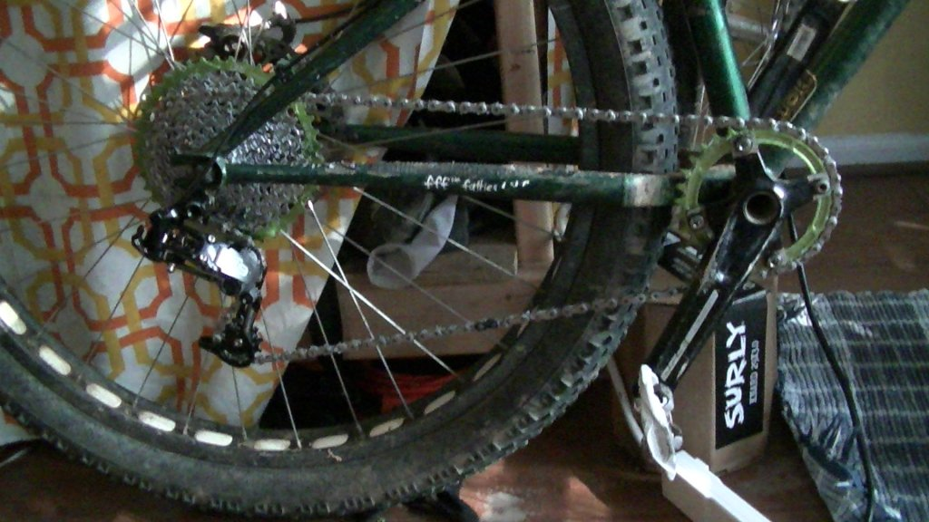 Surly Krampus-880266d1395927332-11-42t-conversion-oneup-vs-wolf-tooth-pic_0153.jpg