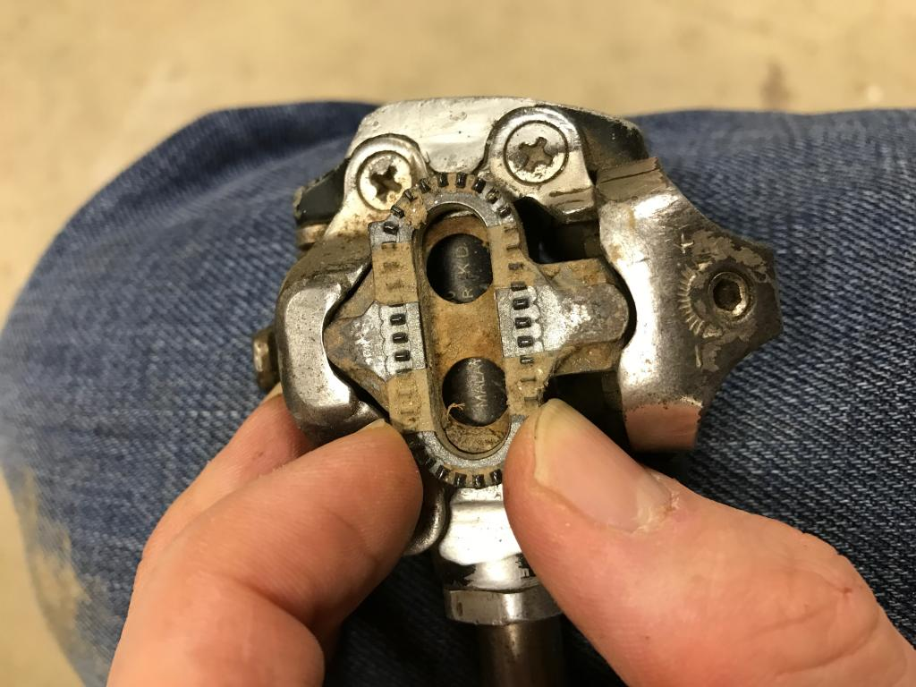 How often should I replace SPD cleat?-881e6dfb-78df-4bf8-8605-c8013a22f7d3.jpg