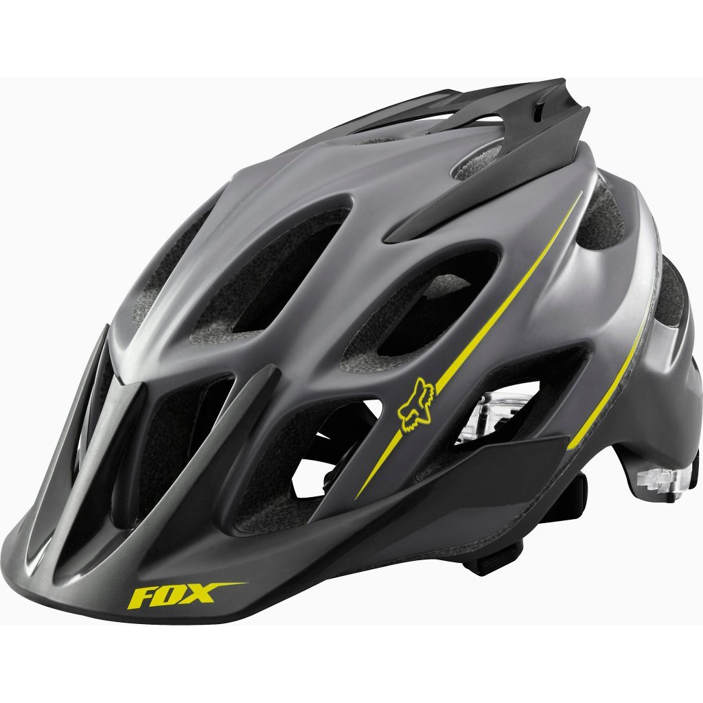 Post a PIC of your latest purchase [bike related only]-88270-fox-casque-flux-gris-charcoal-2013-1.jpg