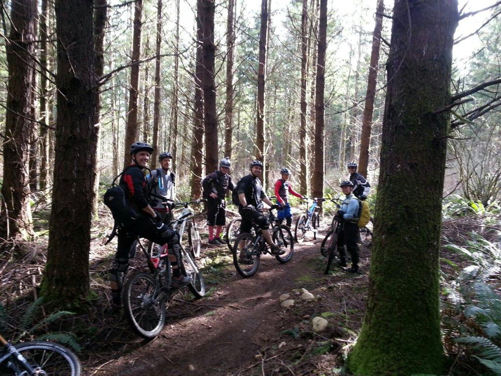 Summit Ridge Freeride Park is running really good!-882763_2774246970796_1447910030_o.jpg
