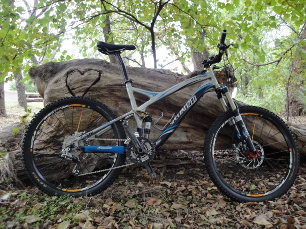 A dedicated thread to show off your Specialized bike-8834_1067351383872_5275014_n.jpg