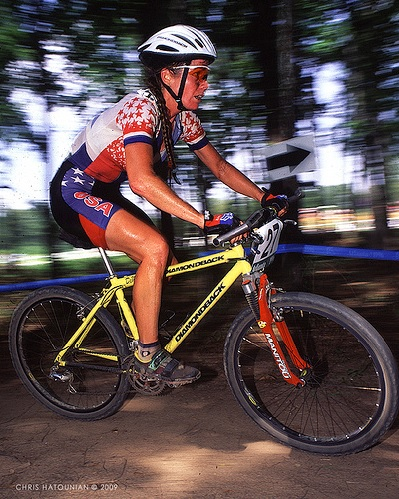 Name:  884452d1397185589-help-build-susan-dematteis-bronze-medal-olympic-bike-susan1.jpg Views: 104 Size:  117.8 KB