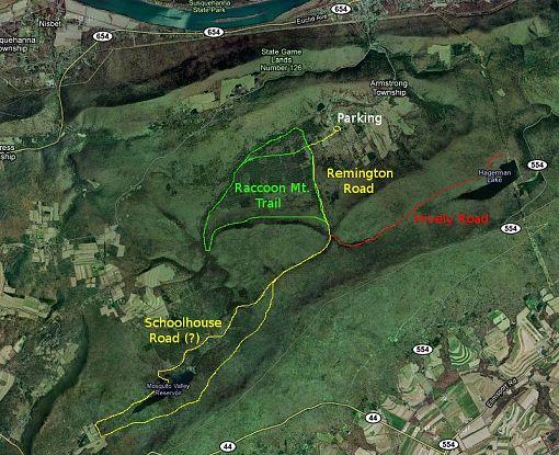 Name:  884565d1359601749t-best-trails-near-williamsport-pa-544749d1274373342-williamsport-area-trail-in.jpg Views: 627 Size:  67.6 KB