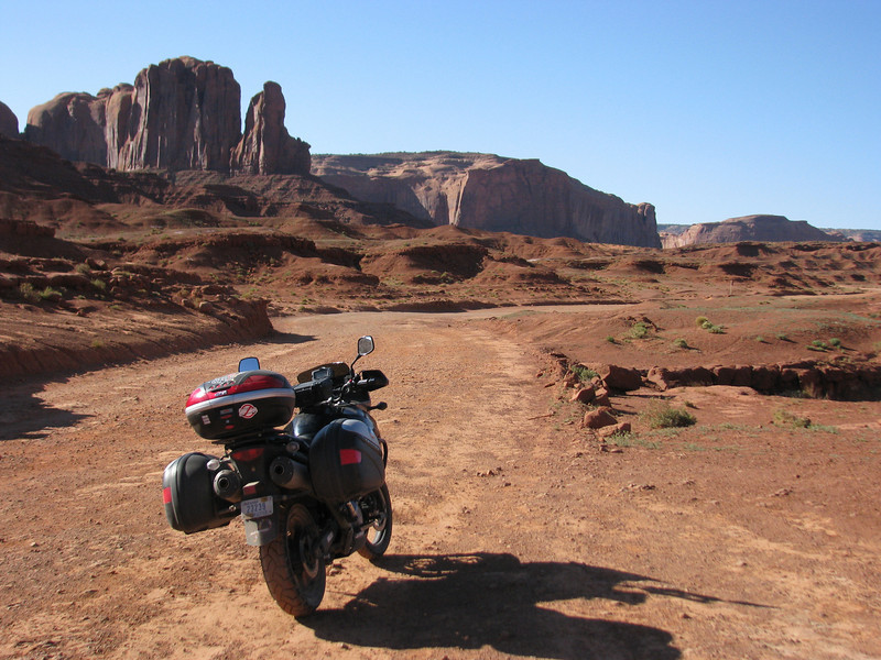 Anyone else here ride both MT bikes and motorcycles-884660320_wvtxa-l.jpg