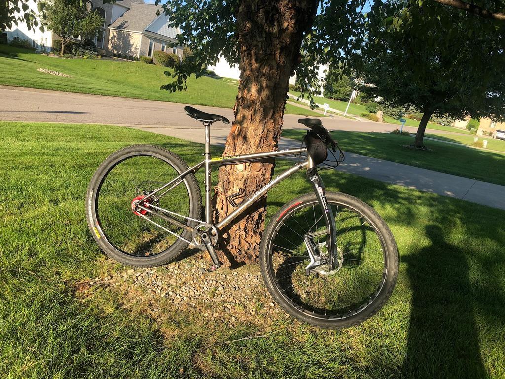Post Your Gravel Bike Pictures-885e3dc3-8728-4c55-9e7e-8055fea893a9.jpg