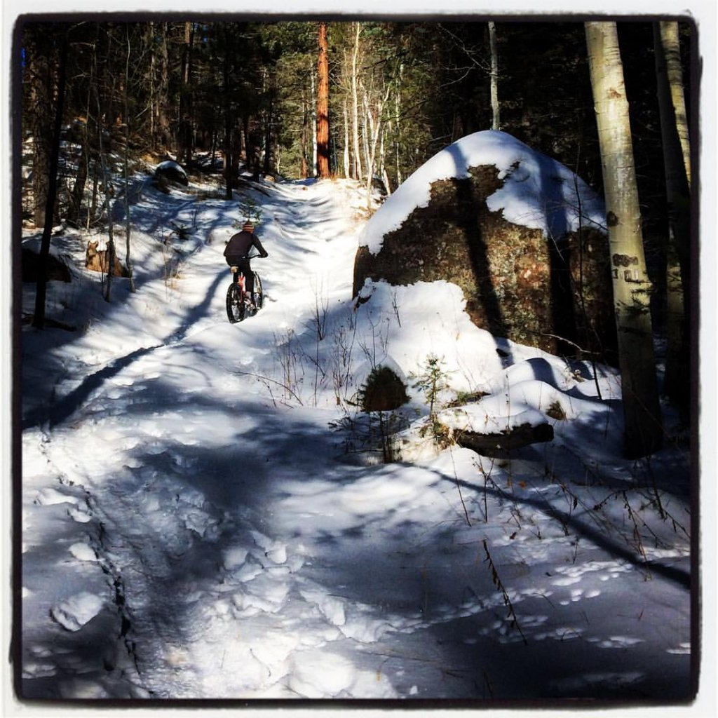 How are fatbikes and trail riding in the winter?-886873_10153391802798123_176806925104557843_o.jpg
