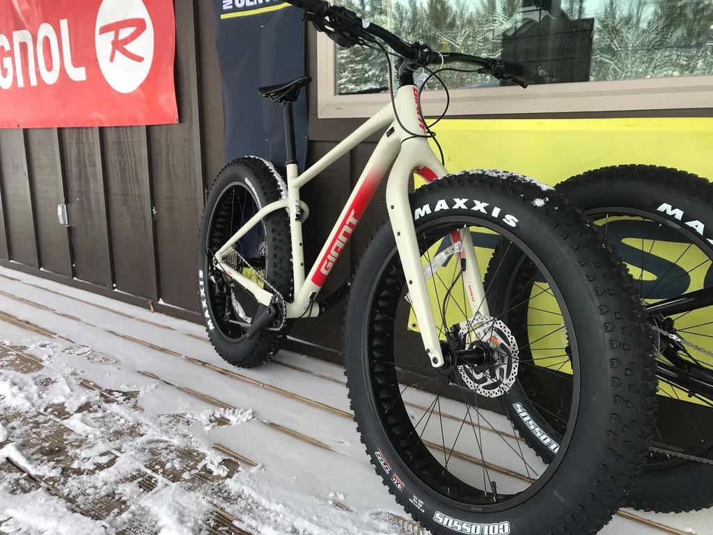 2019 Giant Fat Bike?-8880d31a-e700-4c90-829c-5cd179a54ed7.jpg