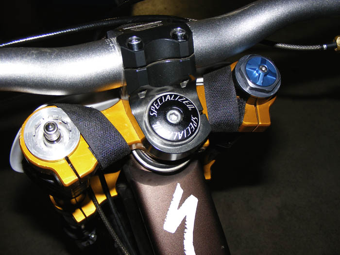 Picking up my CR1 Engineering 888 Cartridge fork tomorrow!-888cart8.jpg