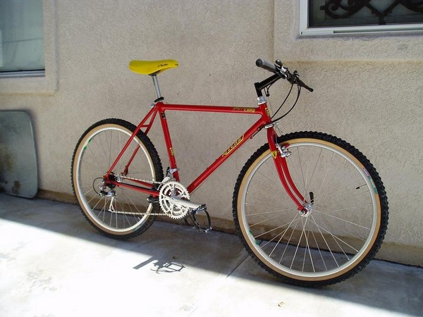 1998 Kinesis Downhill - Finsished overhauling today!-88_ritchey_timber_comp.jpg