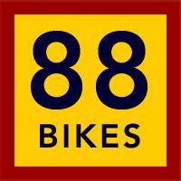 88bikes_logo_200px