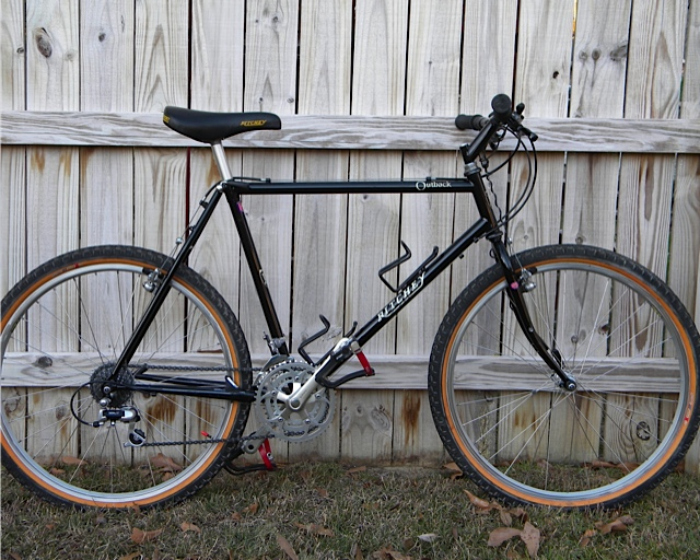 Official (Tom) Ritchey Picture Thread-89-outback-drive.jpg