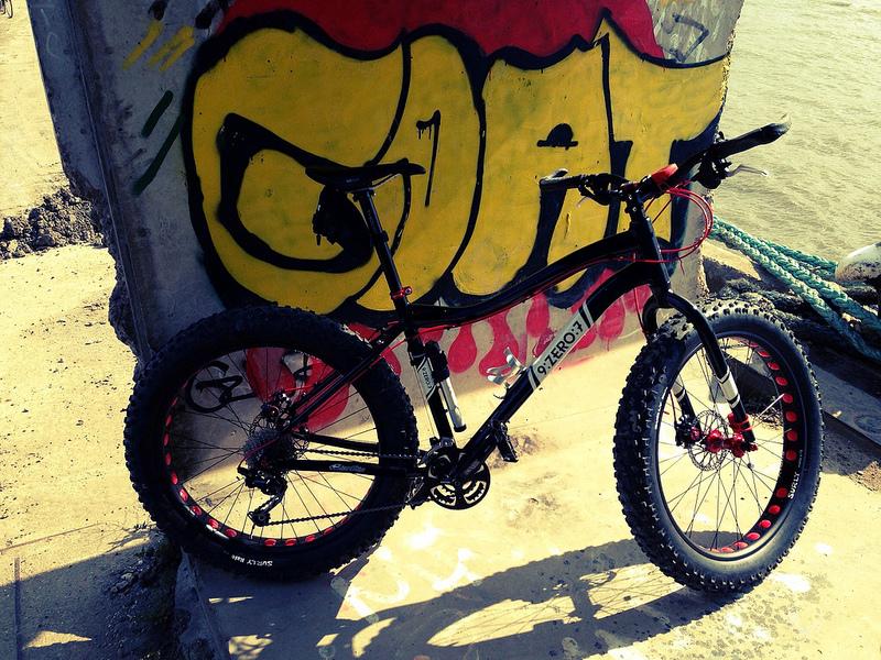 Daily fatbike pic thread-8903093695_28de63837a_c.jpg